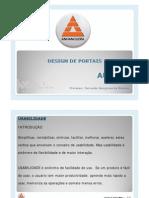 Design Portais Aula5a