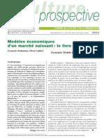 cp-livrenumerique-2010-2