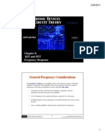 Boylestad 10th Edition Pdf