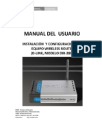 Manual Del AP Dlink Wfm 111 Final