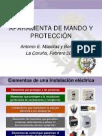 01_Aparamenta_de_proteccion