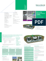 MBBR Brochure