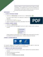 Apuntes Windows Xp