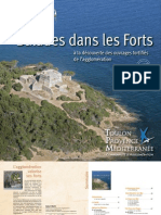 Guide Forts TPM 2010
