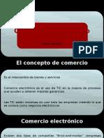 49272407 Introduccion Al Comercio Electronico Parte 1