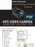 Gps Manual Us
