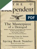 reisner_indep_4_11_1925