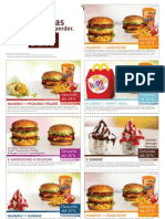 McDonalds-Cupoes-2011[1]