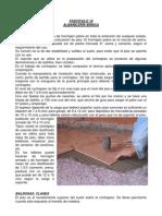 Fasciculo 18 - Constructor de Viviendas