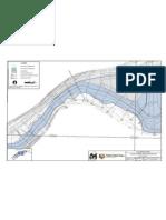 Colorado River Flood Hazard-Eagle County