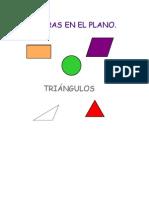 figuras_en_el_plano