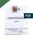 04._Procedimiento_para_elaboración_de_POE