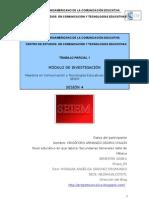 Ética en entornos del investigador CrisoforoArmandoOsorioChulin