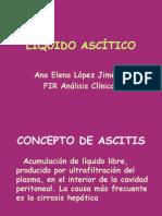 LIQUIDO ASCITICO[1]