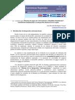Integracion y Tratado de Pagos CARD