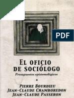 u2 t04 Bourdieu Sociologo