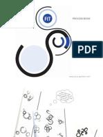 SCS Process Book
