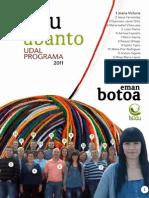 udal programa_16ABANTO3