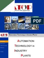 ATIP Presentation English September 2010