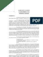 JURISDICCIONES DE Bº JV Y CONJUNTOS H.