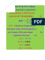 4_capitulo 8_lineas de Transmision