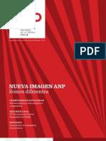 Revista ANP 41