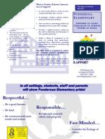 PBIS Brochure 4 7 11