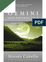 2 - Gemini