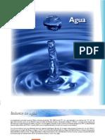 Semarnat Disponibilidad de Agua