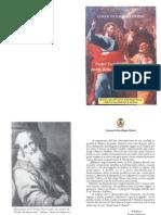 p.fedele.di Pellitteri PDF[1]