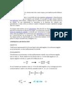 fisica yowaldo