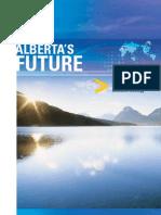 RPCES future Report Web2