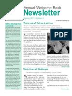 Newsletter Website2