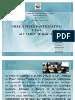PRESUPUESTO_PARTICIPATIVO_Ejemplo_Baruta[1][1]-1