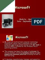 01 Microsoft