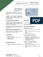 k0013_medidor_de_energia_tke-120_(rev01)