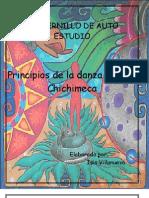 Principios de La Danza Azteca Chichimeca