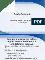 Diseno Publicitario_Clase6