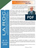 La Roca11