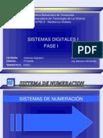 2-Sistemas de Numeracion