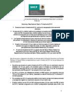 comunicado_013_2011