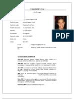 Curriculum Vitae Ariel[1]