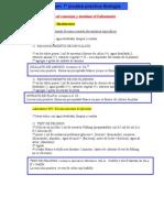 resumen 1º practico bio