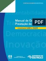 Manual Sep Prestacao Contas
