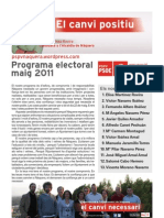 programa_EM2011