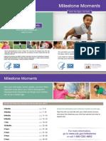 MilestoneMomentsEng508_CDC