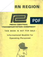 PC_EasternRegionInfoBooklet