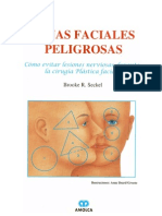 Zonas Faciales Peligrosas_brooke Seeckel