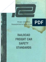 PC_RRFreightCarStandards_May151975