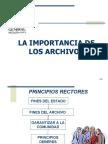 gestindocumental-090306195735-phpapp01